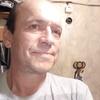 Саша, 50, г.Нефтеюганск