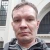 Александр, 38, г.Брянск