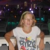Полинка, 22, г.Гаврилов Ям