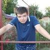 Игорь, 26, г.Матвеев Курган