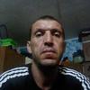 Владимир, 47, г.Батайск
