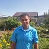 руслан, 33, г.Курганинск