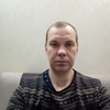 Vova, 40, г.Нижний Тагил