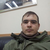 Дима, 35, г.Кузоватово