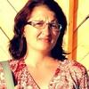 Анна, 41, г.Новосибирск