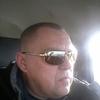 sleks, 46, г.Черногорск