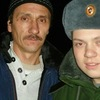 Александр, 47, г.Луховицы