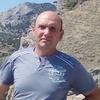 Юрий, 57, г.Пятигорск