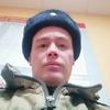 Стас, 34, г.Архангельск