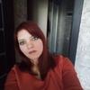 Ирина Морозова, 23, г.Орел