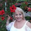 Нина, 56, г.Сургут