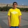 Сергей, 46, г.Оссора