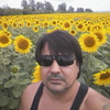 Ленар, 31, г.Бавлы