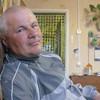 АЛЕКСАНДР, 59, г.Родники (Ивановская обл.)