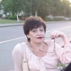 Ирина, 53, г.Сургут