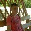 Евгений, 27, г.Старый Оскол