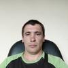 Артур, 32, г.Екатеринбург