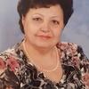 Галина, 59, г.Верхний Тагил