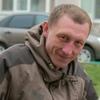 Dimp, 30, г.Саранск