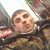 Юра Белый, 31, г.Брянск