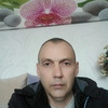 Олег, 43, г.Гулькевичи