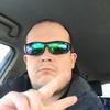 Александр, 34, г.Дальнегорск