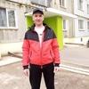 Сергей, 45, г.Смоленск