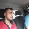Islam Rozgiev, 26, г.Каскара
