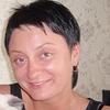 Олик, 41, г.Санкт-Петербург