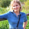 Анна, 37, г.Пушкино