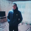 Algiz, 22, г.Казань