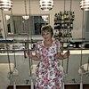 Лидия, 54, г.Шенкурск