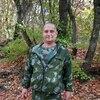 Евгений, 35, г.Джанкой
