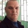 Денис, 38, г.Торжок