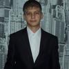 Дмитрий, 22, г.Иланский