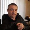 Павел, 39, г.Санкт-Петербург