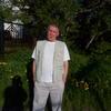 Александр, 65, г.Петропавловск-Камчатский
