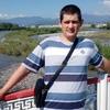 Сергей, 33, г.Ремонтное