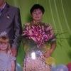 Ольга, 50, г.Фирово