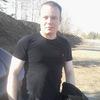 александр волотовский, 29, г.Усинск