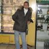 Александр, 52, г.Ликино-Дулево