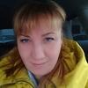 галина, 36, г.Муравленко