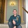 Александр, 41, г.Видяево