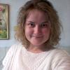 Юлия, 37, г.Новосибирск