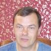 Сергей, 43, г.Богучар