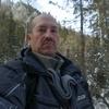 Руслан, 51, г.Слюдянка