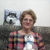 Ольга, 62, г.Саратов