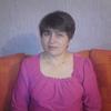 татьяна, 48, г.Романовка (Бурятия)