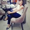 Евгения, 36, г.Немчиновка