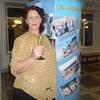 Людмила, 60, г.Ужур